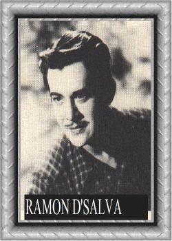 Ramon D'Salva