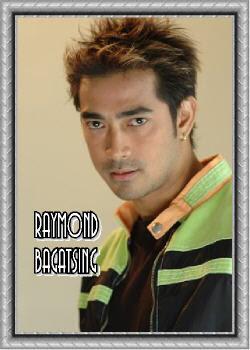 Raymond+Bagatsing