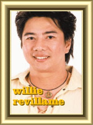 willie+revillame