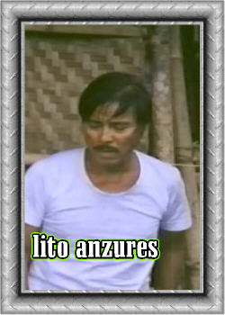 Lito Anzures