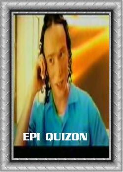 Jeffrey Quizon