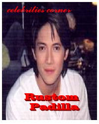 piture of rustom padilla-starsinamillion.blogspot.com