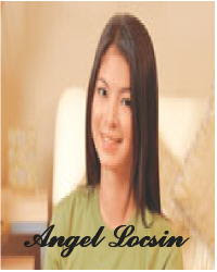 picture of Angel Locsin-celebritiescorner