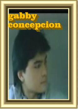 image of gabby concepcion