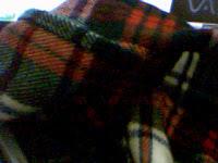 image of scarf by pinaysaamerika