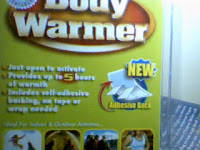 imag of body warmer by pinaysaamerika