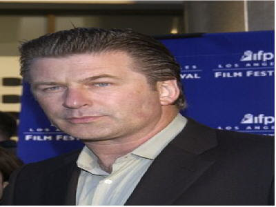 picture of Alec Baldwin