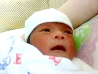 James Aquino Yap
