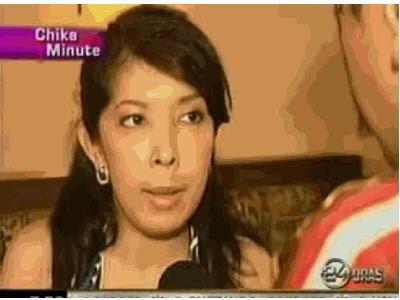 Lourdes Jimenez Carvajal Net Worth