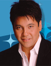 martin nievera at starsinamillion.blogspot.com