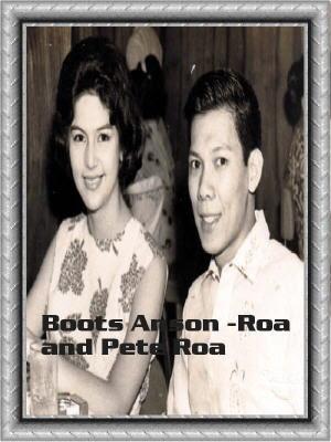 boots anson-roa