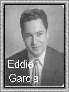 imageof eddie garcia