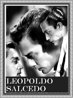 image of Leopoldo Salcedo