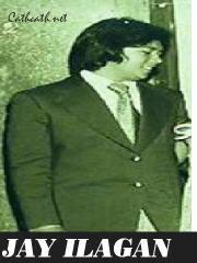 image of jay ilagan