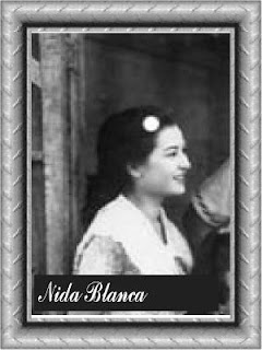 imageof Nida Blanca