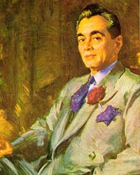Manuel L Quezon Early Life And Career | RM.