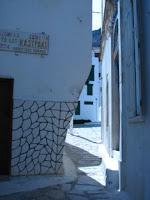Kas, les beautés de la côte méditerranéenne turque 7