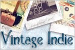 Vintage Indie Magazine, your online source for living a Modern Life with a Vintage Perspective