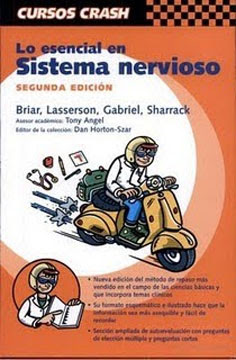 Curso Crash, Lo esencial en el Sistema Nervioso