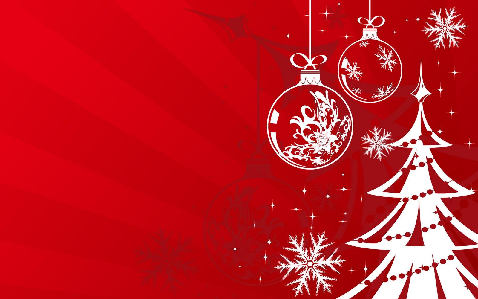 50 Wonderful Christmas Tree Digital Art HR Wallpapers ...