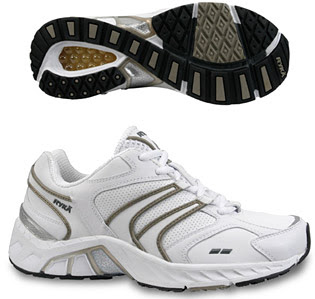 Ryka Women S Hypnotic Cross Training Shoe