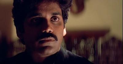 x t r e m e s nagarjunas super hit movie rakshana dvd