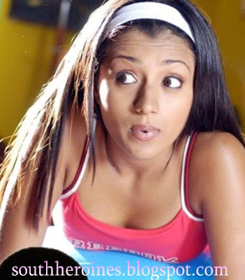 Trisha Krishnan hot photos,wallpapers,trisha photo galleries