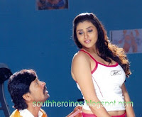 click here-namitha hot and sexy photos