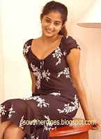Priyamani pictures,wallpapers,photo galleries