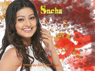 Download Sneha Wallpaper