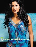 actress katrina kaif hot photos,wallpapers,photo galleries