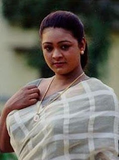 actress shakeela photo