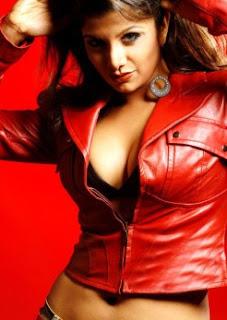 actress ramba