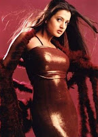 amisha patel hot sexy pictures