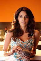 mallika sherawat hot sexy photos