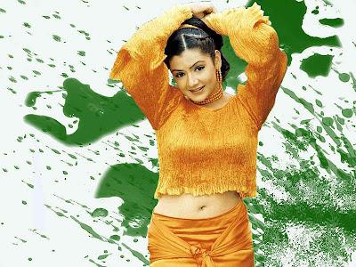 download aarti agarwal wallpaper
