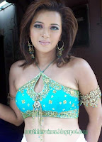 Reema Sen hot sexy pictures,photos,wallpapers