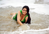 charmi hot sexy photos