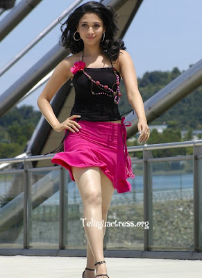 Tamanna hot and sexy pics -latest