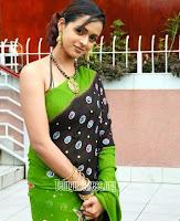 Actress Bhavana Photos