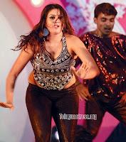 Actress Namitha hot and sexy Photos