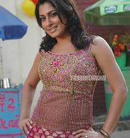Malavika hot and sexy Photos