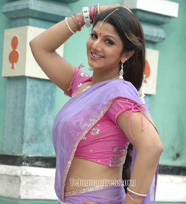 Ramba photo stills