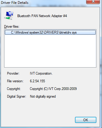 Ivt virtual 0000 driver windows 7 64 14.