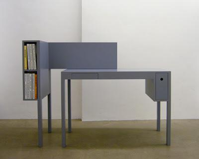 pauline bureau image gallery at. Black Bedroom Furniture Sets. Home Design Ideas