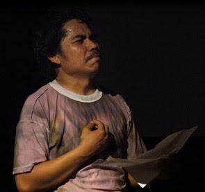 halimbawa ng mga monologo piece sa filipino