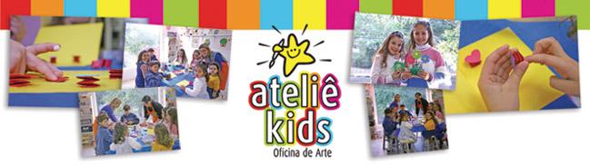 Ateliê Kids
