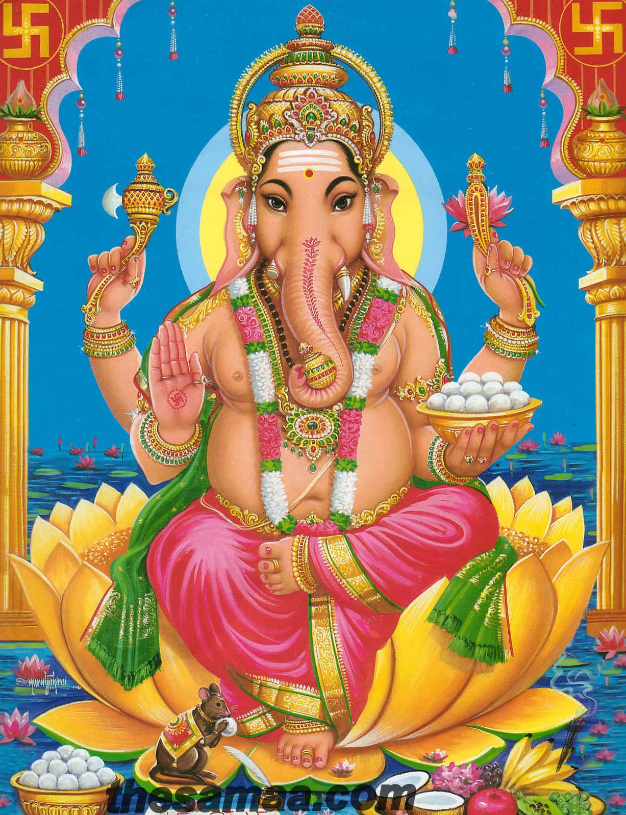 Ganesh chaturthi songs free download | kollywood updated.