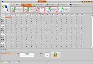 p2k menu editor 2.3