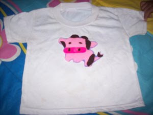 cow01a